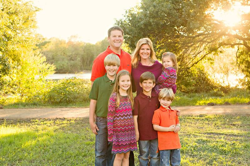 Laudadio Family 132 copy.jpg