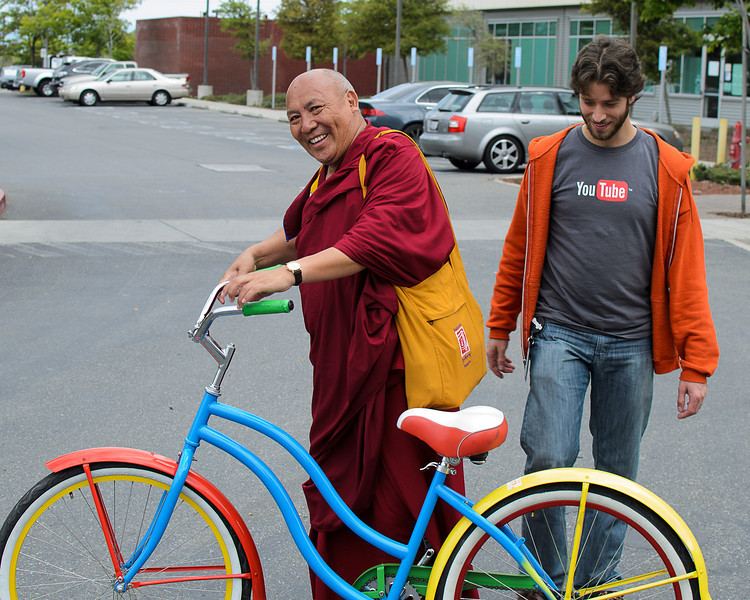 20120424-CCARE monks Google-3729.jpg