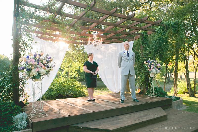 2015-09-26-Portier Wedding Web-279.jpg