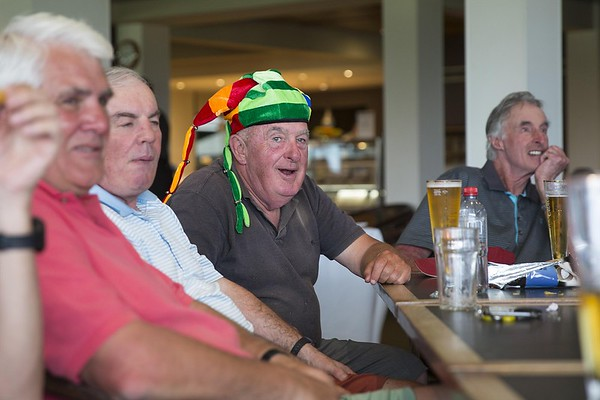 20151025 John Isles in -silly hat- - RWGC Melbourne Sandbelt Classic _MG_3605 a NET