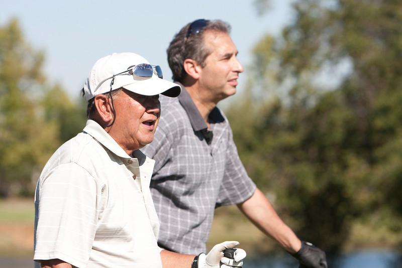 2010_09_20_AADP Celebrity Golf_IMG_0111_WEB_EDI_CandidMISC.jpg