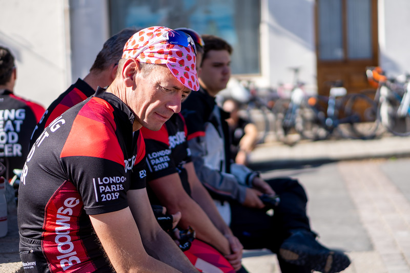 Bloodwise-PedaltoParis-2019-253.jpg