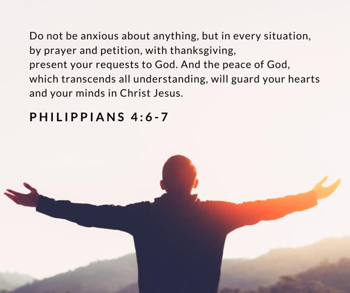 Phillippians 4_6-7.png