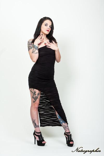 Layla Aryn-020.jpg