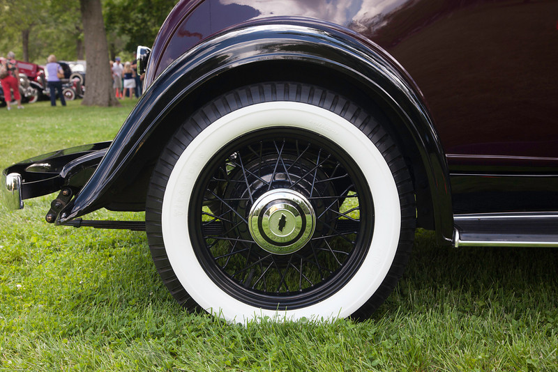 2012-06-03-Car-Show-186.jpg