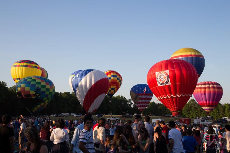 Freeedom Balloon Festival-8495.jpg