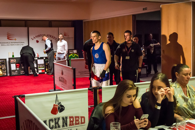 -Boxing Event March 5 2016Boxing Event March 5 2016-21071107.jpg