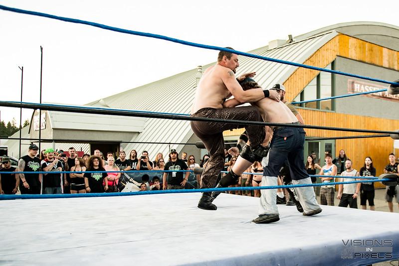 Wrestling07-18-15-2987.JPG