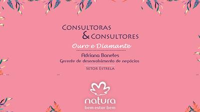 Natura 21.03.18