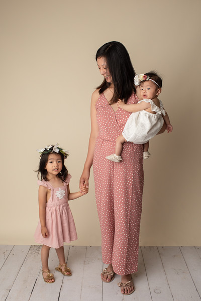 Aileen Mommy and Me Mini-37.jpg
