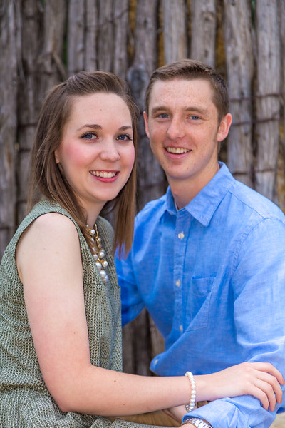 DSR_20150620Garrett and Lauren47.jpg