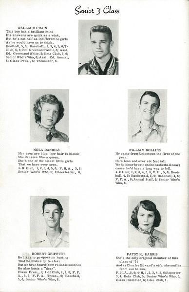 1951-0014.jpg
