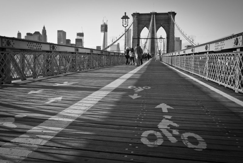 NYC 201211 Brooklyn Bridge (22).jpg