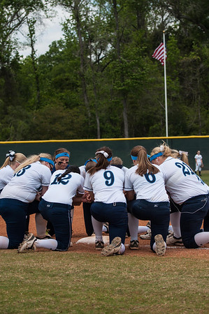 Kingwood Softball