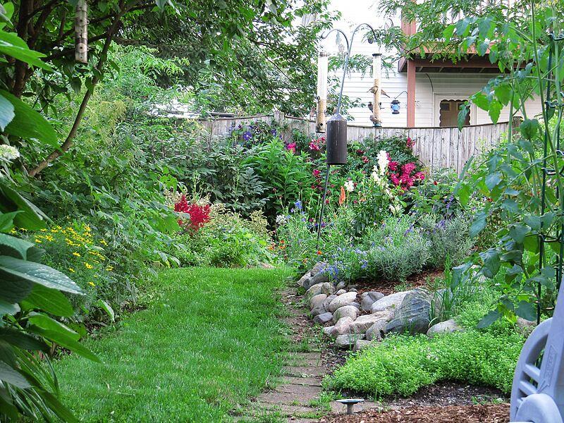 garden-2009-07-0805_std.jpg
