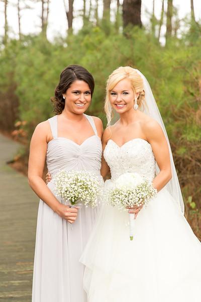 wedding-photography-327.jpg