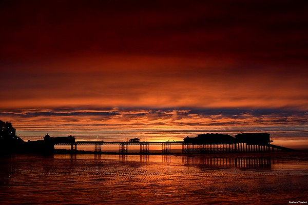 Shop for North Norfolk landscape pictures and more