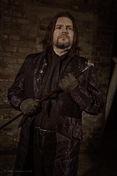 Jack The Ripper-85.jpg