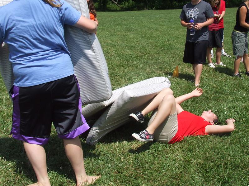Camp Hosanna 2012  Week 1 and 2 598.JPG