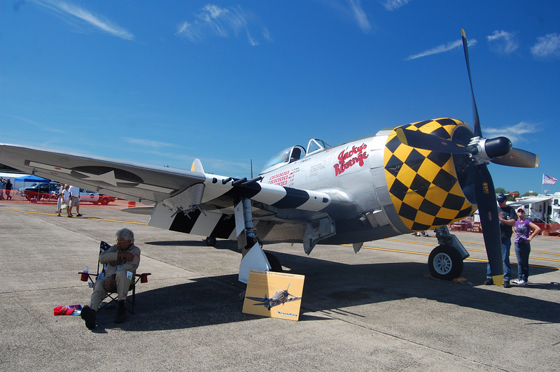 Great New England Wings and Wheels 083.JPG