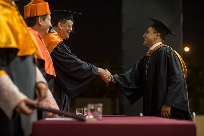 3. Grad. PT-FT-MGO - Ceremonia-343.jpg