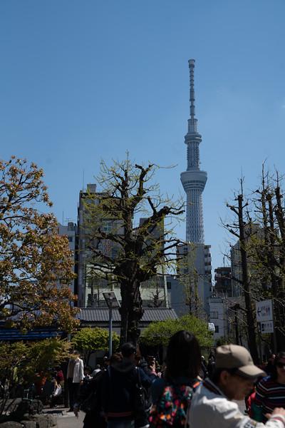 20190411-JapanTour--135.jpg