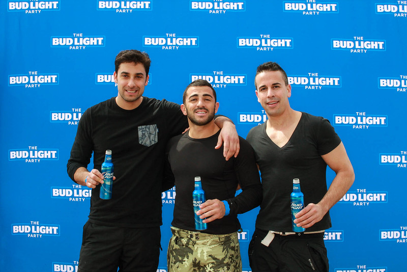 Spring Back To Vail with BudLight-6.jpg