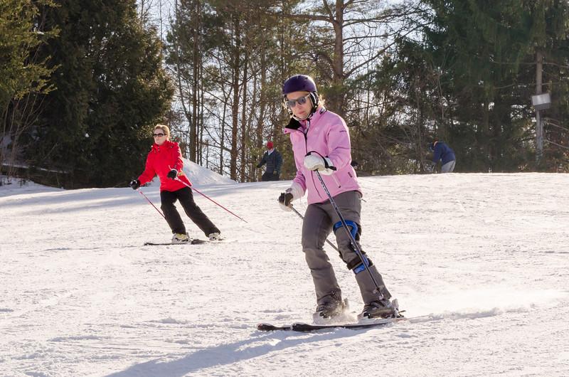 Slopes_1-17-15_Snow-Trails-73684.jpg