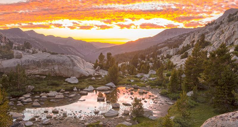 Evolution Valley Sunset.jpg