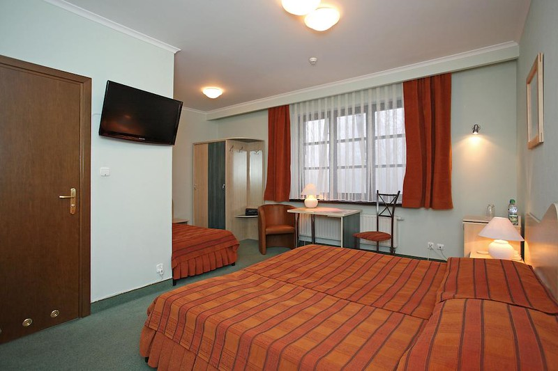 hotel-kontrast-krakow2.jpg