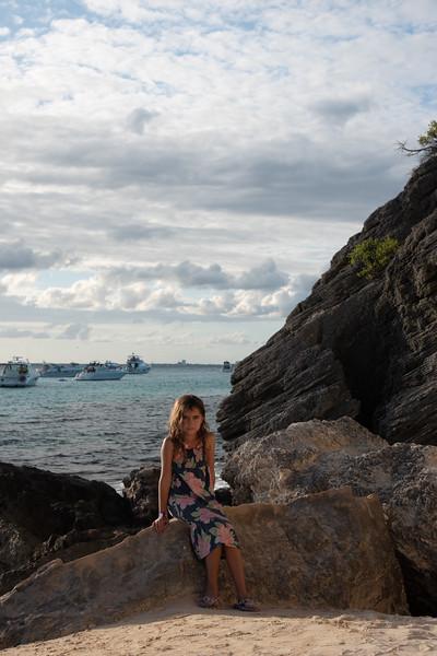 cancun2019-171.jpg