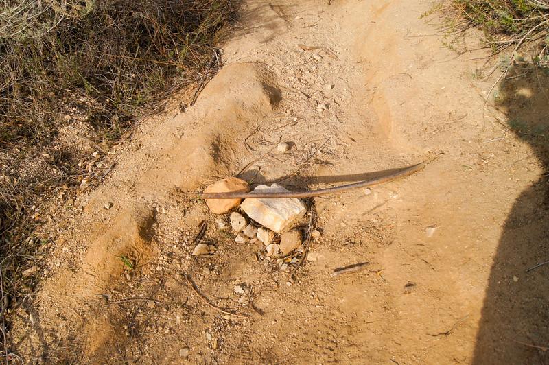 20120111019-Chaney Trail Pipes.jpg