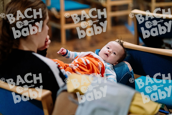 © Bach to Baby 2019_Alejandro Tamagno_Sydenham_2019-11-26 001.jpg