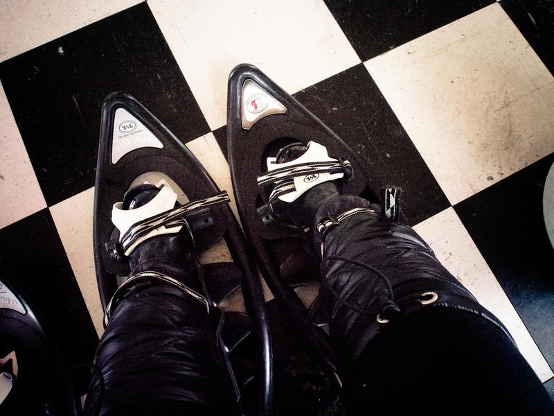 tampere snowshoes.jpg