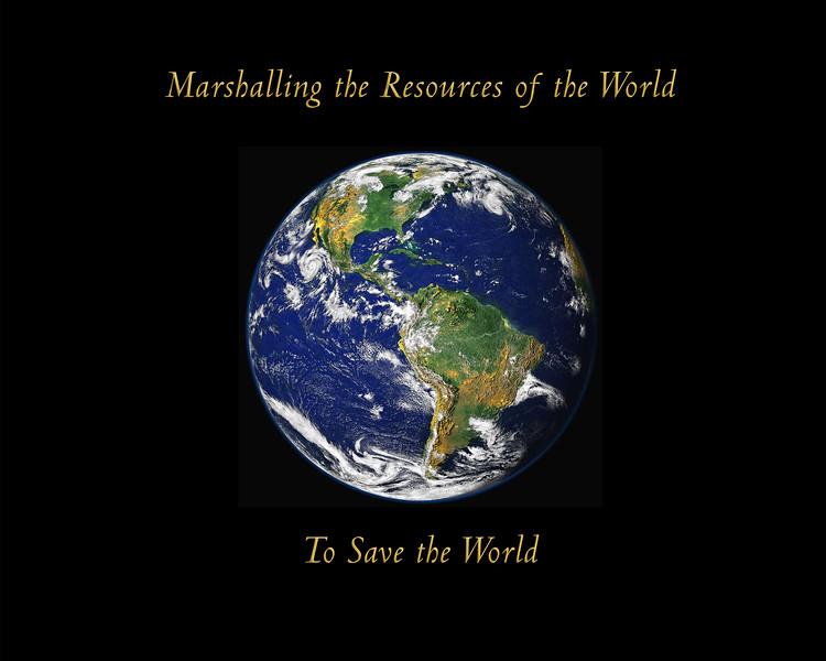 Earth marsaling 10x9.jpg