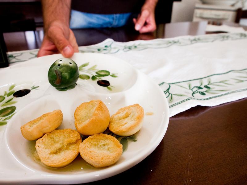 brindisi brancati olive 5.jpg