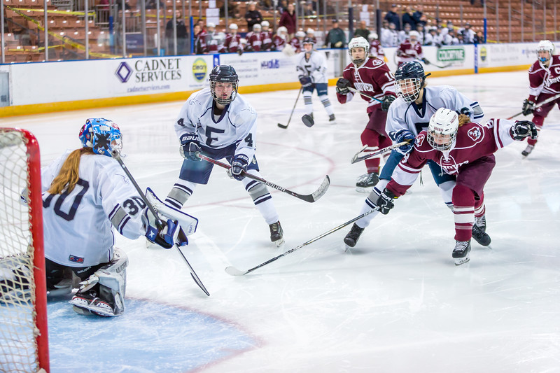 2018-2019 HHS GIRLS HOCKEY VS EXETER D1 STATE CHAMPIONSHIP GAME-271.jpg
