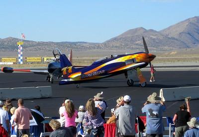 Reno 2012