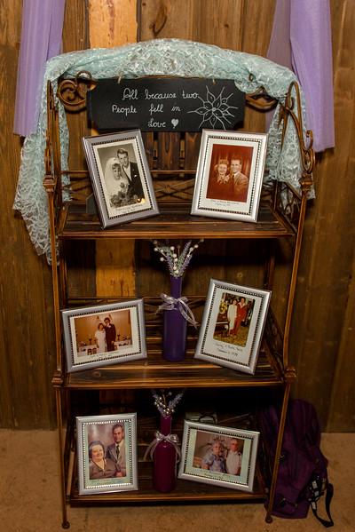 2017-05-19 - Weddings - Sara and Cale 3909A.jpg