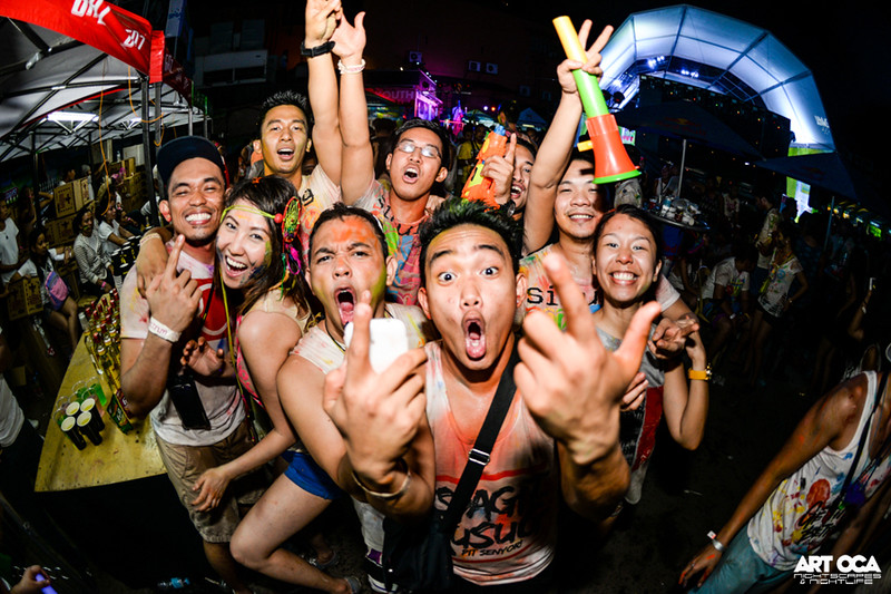 Sinulog Invasion 2015 Cebu by Art Oca (10).jpg