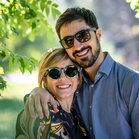 LUCA E GIORGIA // WEDDING