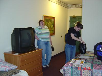 2004-04-27, Iowa - WI  4-04