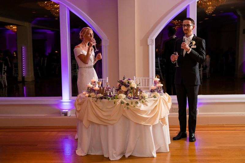 wedding (859 of 1251).jpg