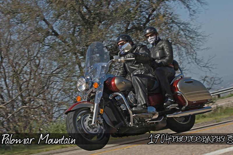 20090404 Palomar Mountain 124.jpg