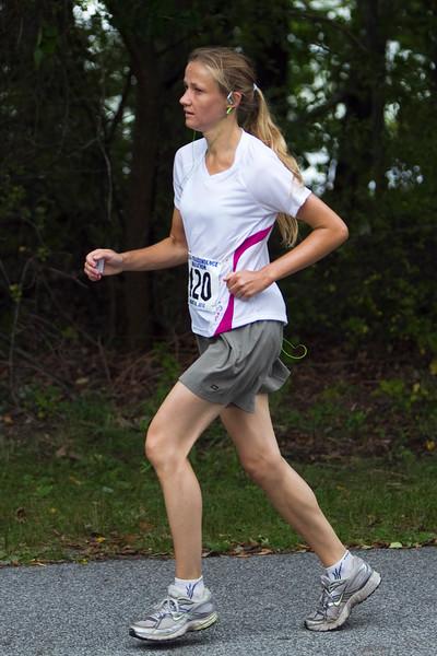 marathon10 - 592.jpg