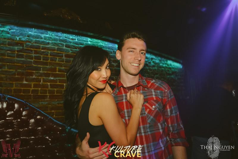 Kulture Crave-53.jpg