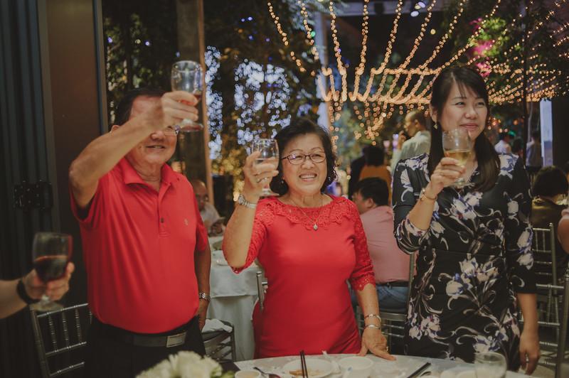Dennis & Pooi Pooi Banquet-984.jpg