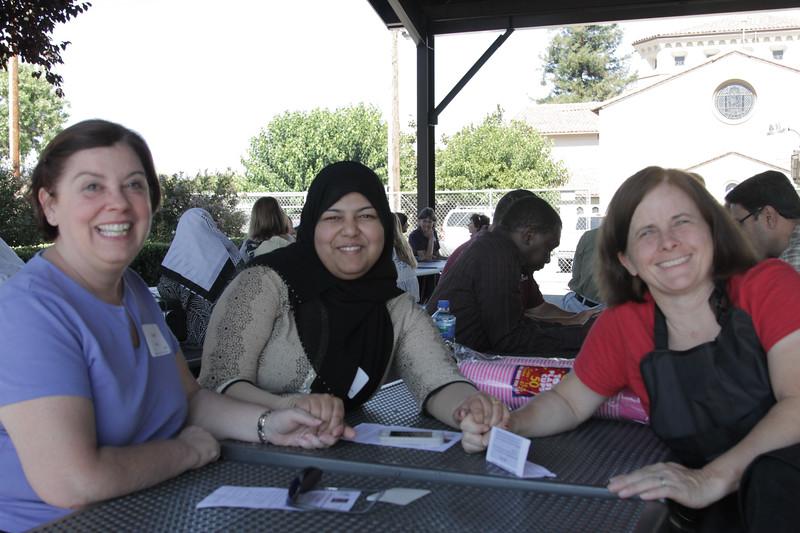abrahamic-alliance-international-gilroy-2012-08-26_15-38-17-abrahamic-reunion-community-service-rick-coencas.jpg