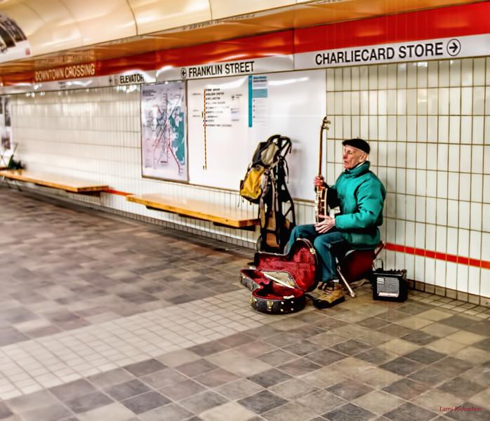Subway Musician.jpg