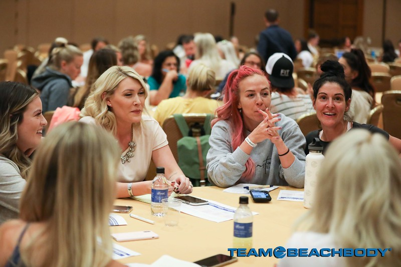 10-19-2019 Round Table Breakout Session CF0036.jpg